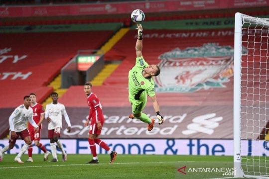 FA dan operator liga terus desak perizinan penonton ke stadion