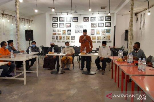 PKUB Kemenag RI: Utamakan musyawarah selesaikan konflik umat beragama