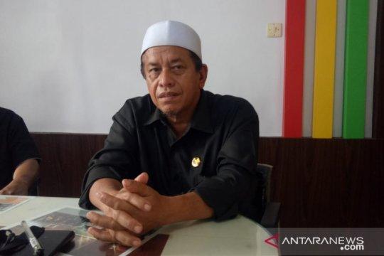 Majelis Adat Aceh sebut sulit cegah adat bertentangan dengan syariat