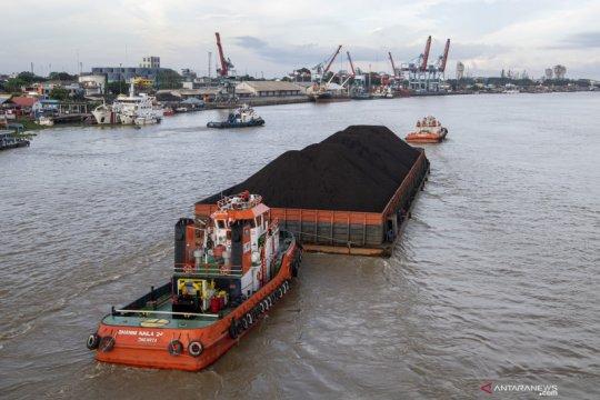 Gasifikasi batu bara Bukit Asam tekan impor LPG RP8,7 triliun
