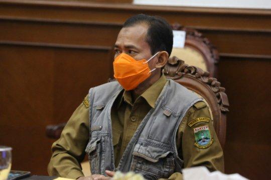 BPBD Banten imbau warga waspadai dampak fenomena La Nina