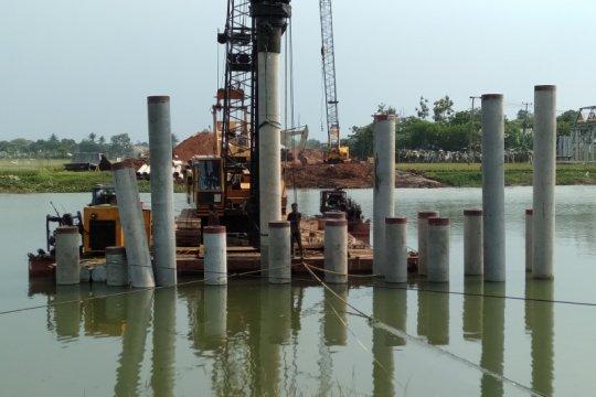 Investasi di Karawang menurun hingga 45 persen akibat COVID-19