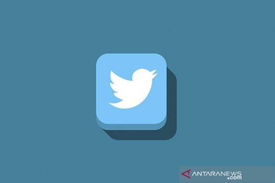 """Twitter kembangkan """"Birdwatch,"""" sistem untuk lawan misinformasi"""