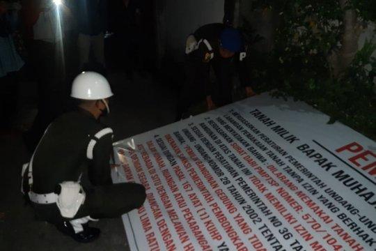 Kapendam Udayana bantah dugaan oknum TNI AD sekap warga
