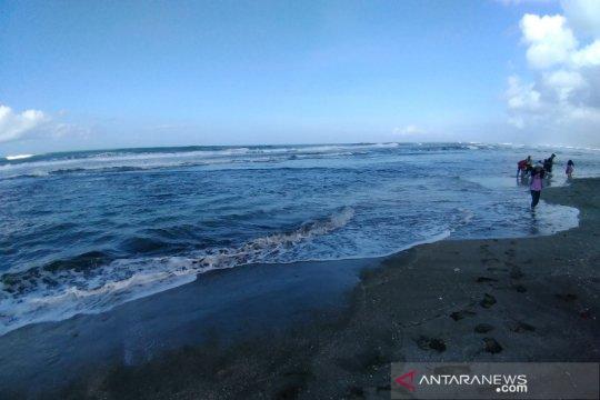"BMKG gelar latihan mitigasi hadapi tsunami ""IOWave 2020"""