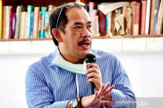 DPRD Jabar kecewa Dinkes Bogor tak fungsikan PCR bantuan provinsi