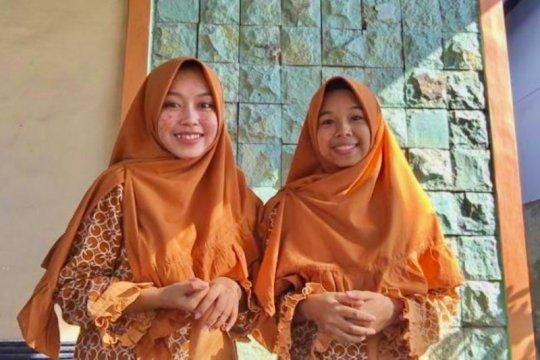 Siswi SMA IT Samawa Cendekia NTB wakili Indonesia ke ajang RTIC Brazil