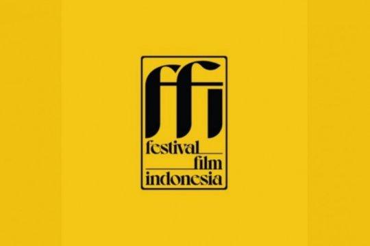 Daftar nominasi Piala Citra Festival Film Indonesia 2020