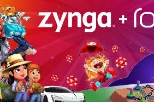Zynga resmi akuisisi Rollic yang berbasis di Istanbul