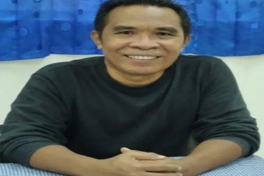 Lumbung ikan nasional di Maluku untuk siapa?