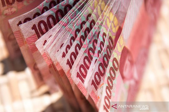 Rupiah berpeluang menguat seiring optimisme terhadap stimulus AS