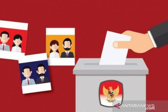 Bawaslu temukan 36.398 data ganda pemilih jelang Pilkada Medan