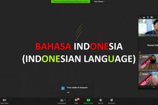 SEAQIL dukung promosikan bahasa Indonesia sebagai bahasa pengantar