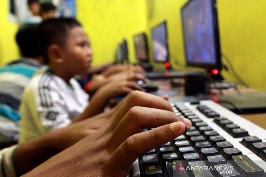 KPPPA: SDM PISA harus mampu olah informasi layak anak