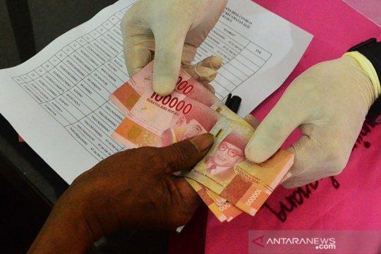 Pengamat sebut jumlah warga miskin akhir tahun capai 44,5 juta