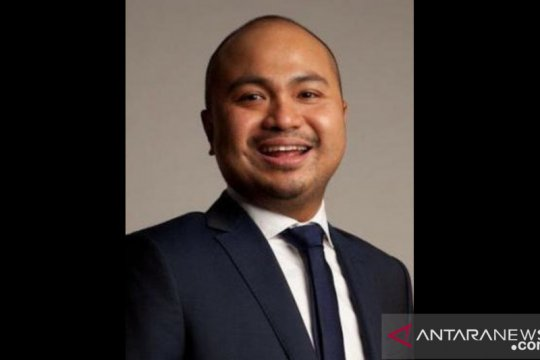 HIPMI Jaya apresiasi pengesahan RUU Omnibus Law Ciptaker