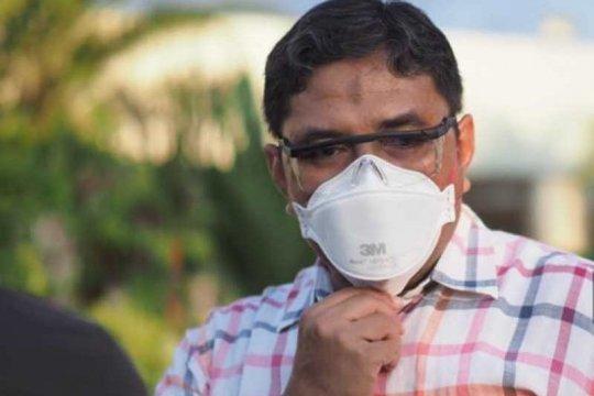 IDI Kota Madiun anjurkan cuci tangan minimal 20 detik di air mengalir