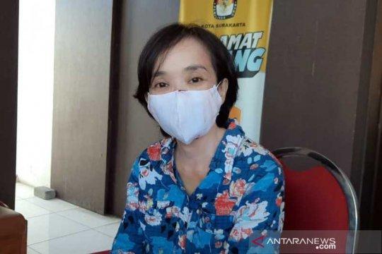 KPU Surakarta buka pendaftaran anggota KPPS Pilkada 2020