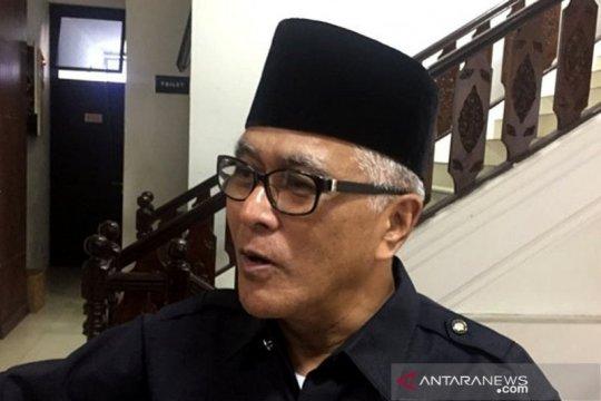 F-PAN sesalkan perlakuan Polri terhadap aktivis KAMI
