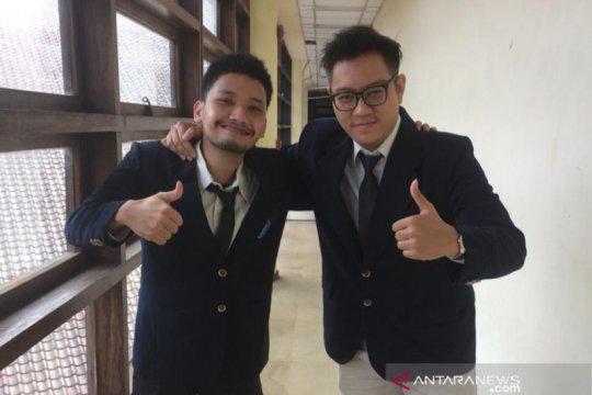 Mahasiswa IPB gagas wisata berkelanjutan Borobudur masa pandemi