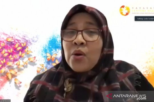Iklan rokok pengaruhi peningkatan perokok anak di Indonesia
