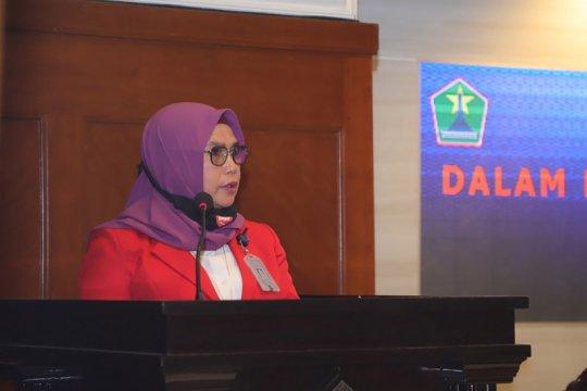 KPK ingatkan pengembang perumahan di Kota Malang segera serahkan PSU