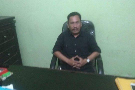 Kemenag: Waspadai penularan COVID-19 lingkungan ponpes di Lebak-Banten