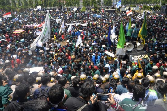 Dinkes Lampung catat 24 penambahan kasus positif COVID-19