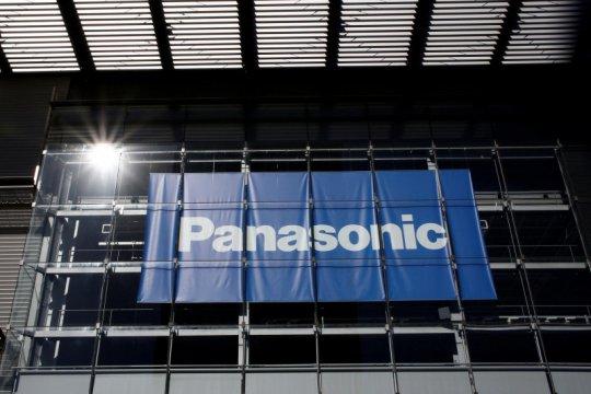 Panasonic dan Toyota akan memproduksi baterai lithium-ion