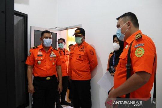 Basarnas tetapkan Labuan Bajo-NTT jadi pusat latihan SAR nasional