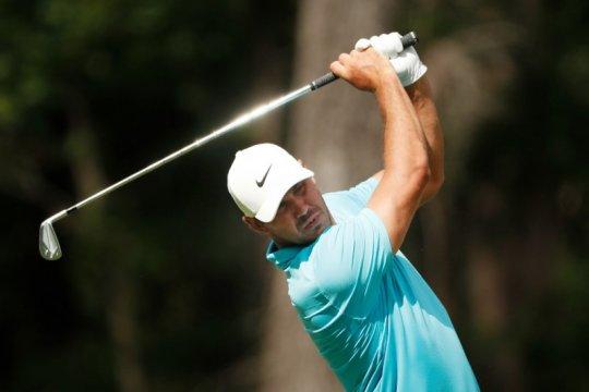 Brooks Koepka kembali ke padang golf pekan depan
