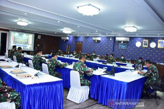 TNI AL butuh pesawat patroli maritim multifungsi anti-kapal selam
