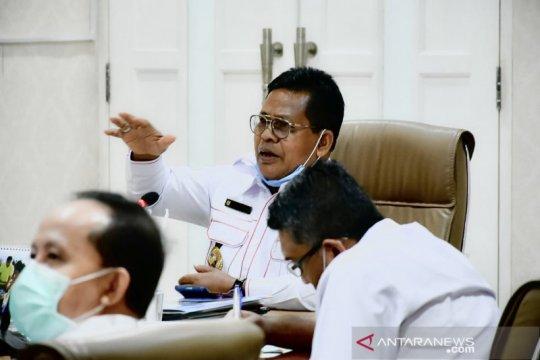 Meski pandemi, kualitas belajar daring di Banda Aceh harus meningkat