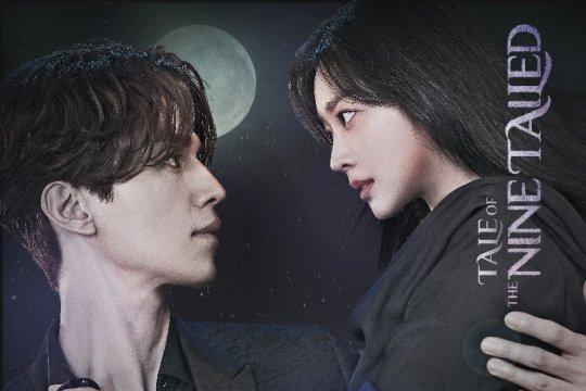 Enam drama Korea terbaru yang tayang di Viu