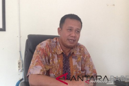 Satgas COVID-19 Bangka Belitung karantina 26 pegawai Labkesda