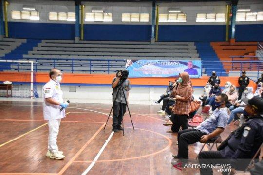 Syarief Hasan: Pancasila sangat istimewa hadir khusus untuk Indonesia