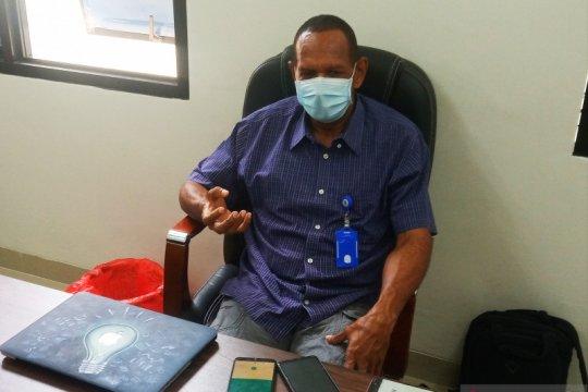 Satgas : Klaster penularan COVID-19 di Papua Barat terus meluas