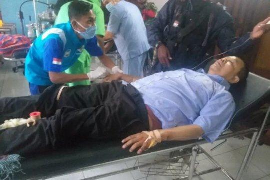 Anggota DPR harap masalah keamanan di Intan Jaya bisa segera selesai