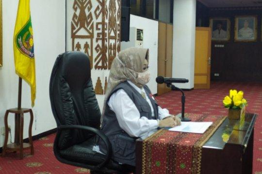 Dinkes Lampung telah periksa 15.650 spesimen