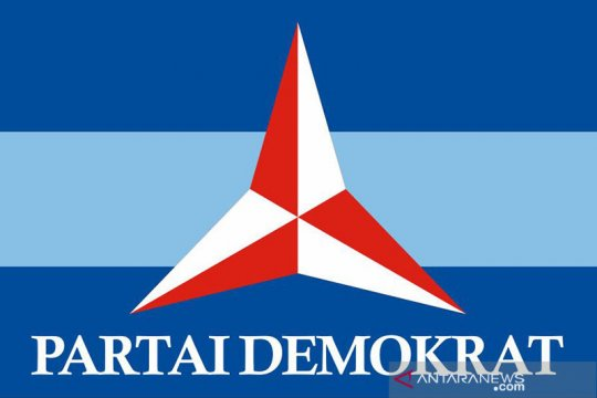 Demokrat: Tidak benar gerakan demo omnibus law didanai Cikeas