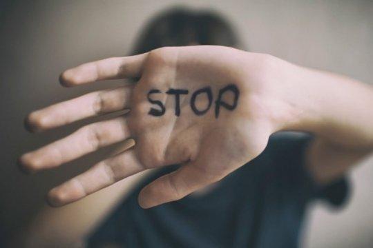 Masyarakat diajak cegah kekerasan berbasis gender di dunia maya
