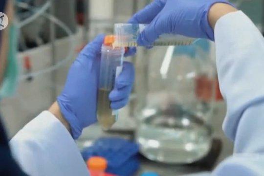 1.620 relawan uji klinisvaksin COVID-19telah disuntik dosis pertama