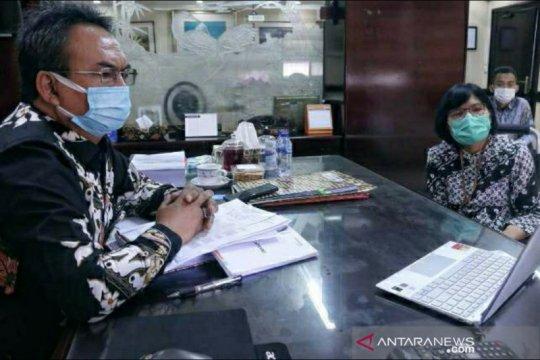 3.441 orang sudah dibebaskan sejak pencanangan Indonesia bebas pasung