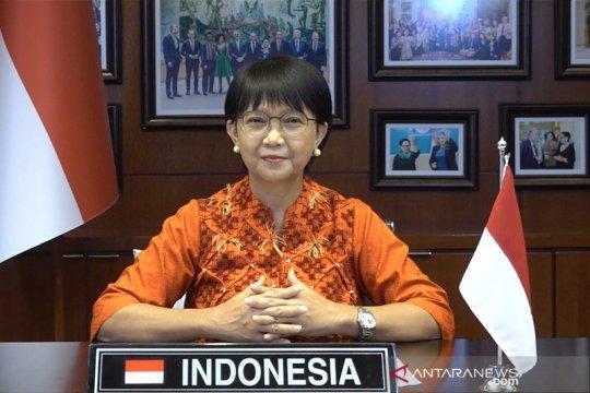 Indonesia-Singapura sepakati koridor perjalanan selama COVID-19