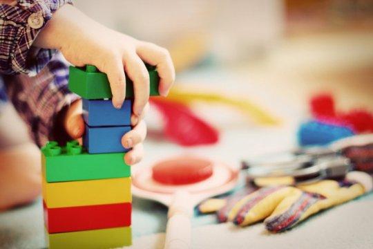 Pentingnya keterlibatan orangtua di fase tumbuh kembang anak