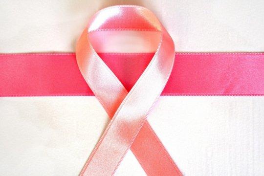Cegah kanker payudara dengan periksa gen BRCA 1 & 2