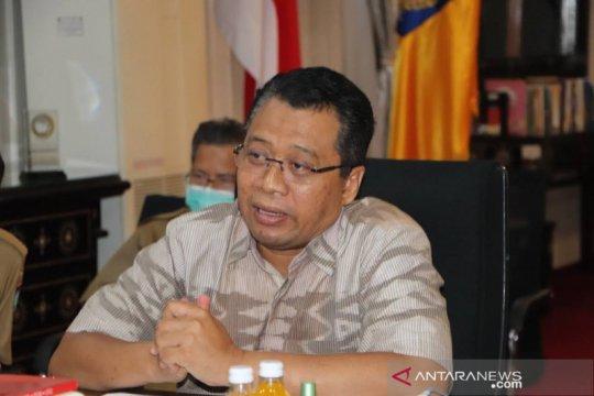 """Gubernur NTB ingin Labangka jadi """"food estate"""" terbaik"""