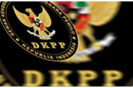 DKPP: Peran media penting dalam edukasi pilkada bermartabat