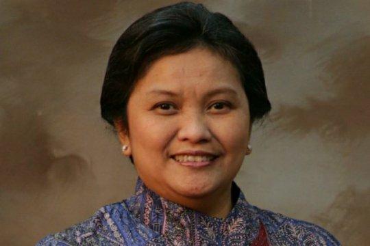 Wakil Ketua MPR: Pola komunikasi kebijakan publik harus diperbaiki