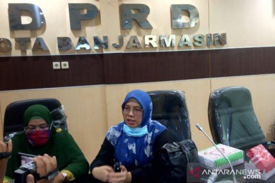 Banjarmasin rancang perda wisata halal